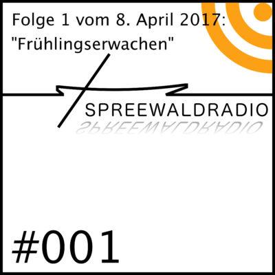 SWR001: Frühlingserwachen